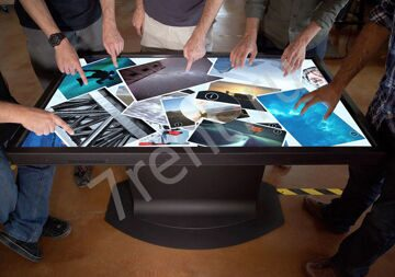 ideum-PLATFORM-Touch-Table-4